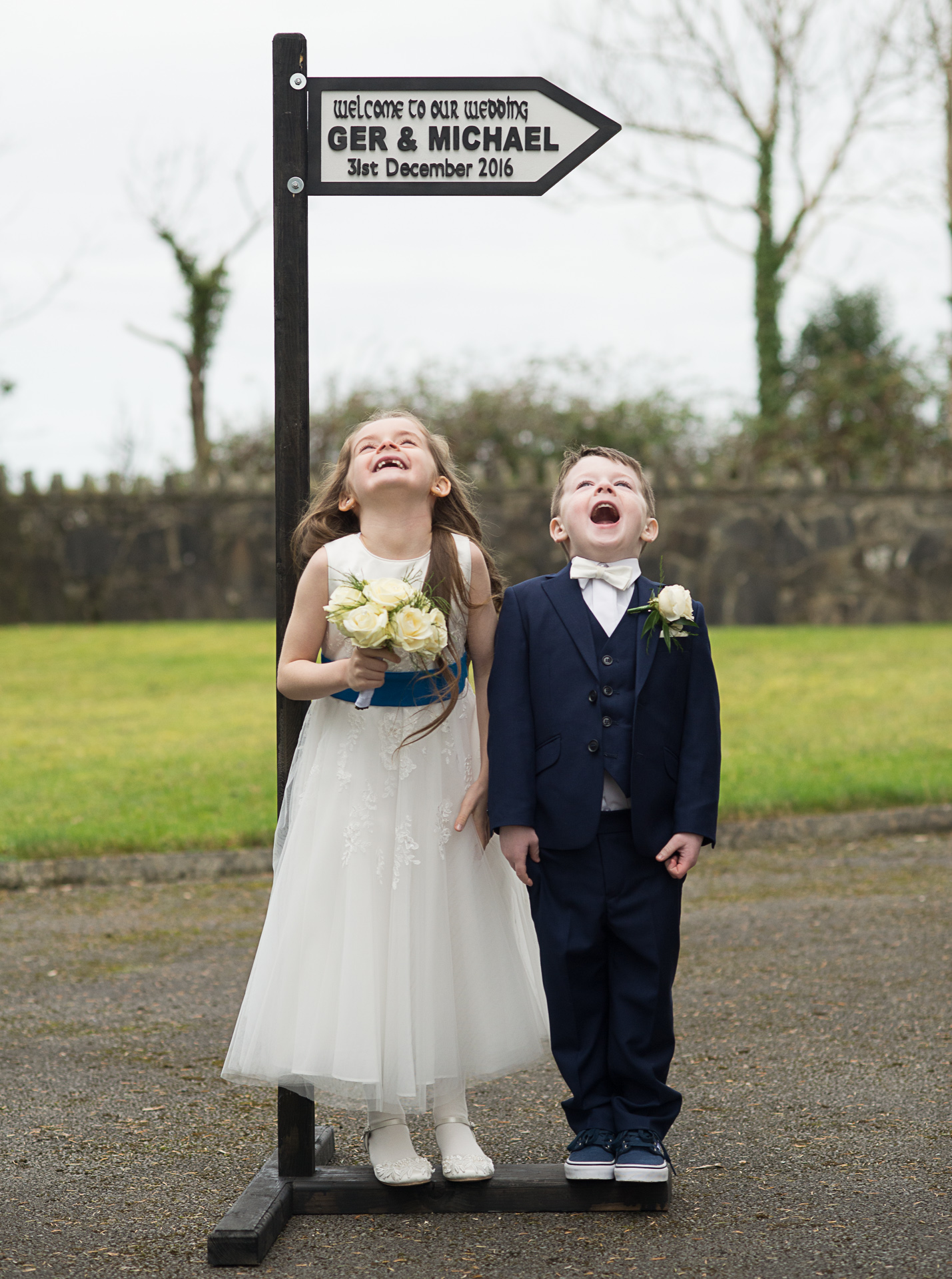 M&M Photography - Wedding Photography | weddingsonline