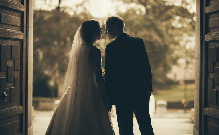 Roisin and PJ Wedding Photographs by Paul Corey Photographer, Ennis, County Clare