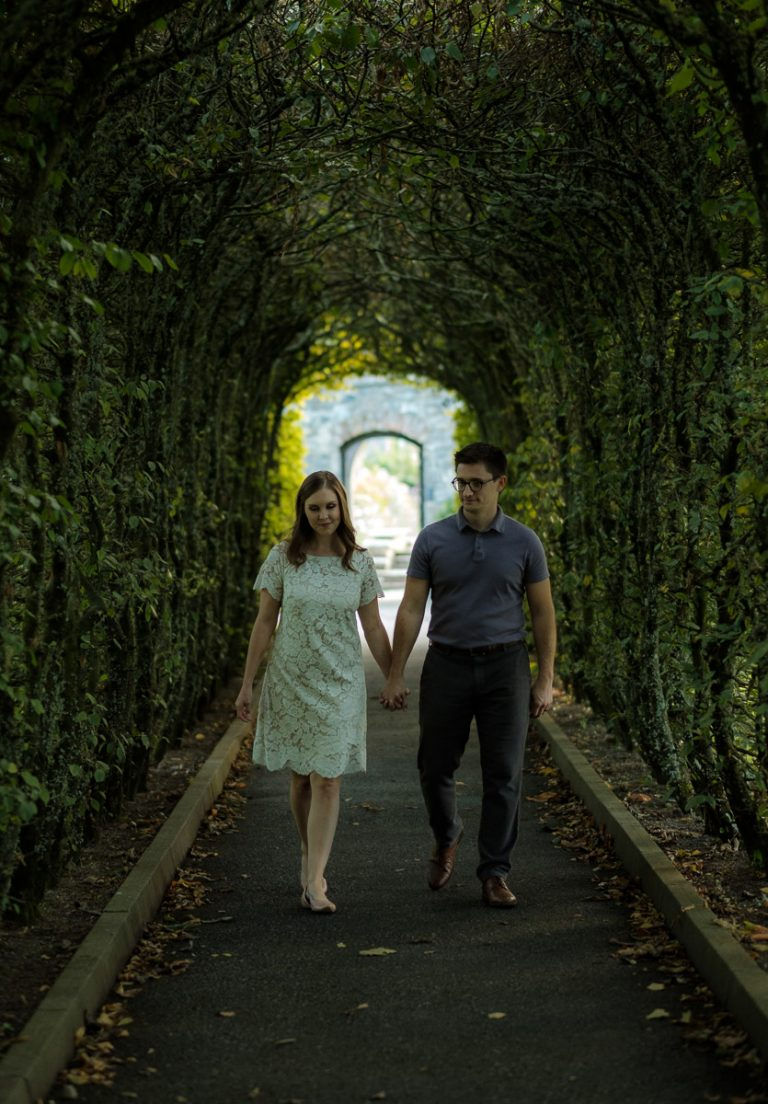 Elopement photography by Paul Corey Photography and Video, Ennis, Co Clare