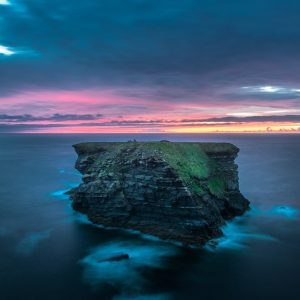 Landscapes from County Clare by Paul Corey Photography